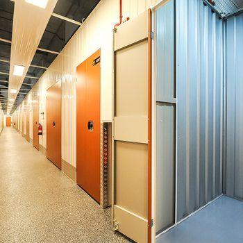 Extra Space Ang Mo Kio Premium Storage