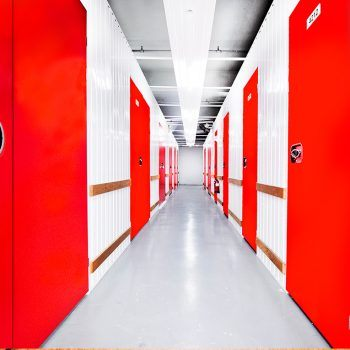 Extra Space Boon Keng Storage