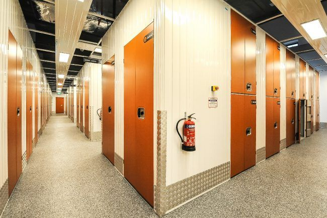 Extra-Space-Asia-Singapore-Number-1-Self-Storage